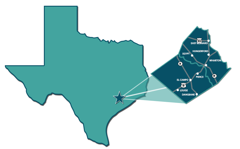 muslim singles in val verde county A county-wide sales tax rate of 050% is applicable to localities in val verde county, in addition to the 625% texas sales tax some cities and local governments in val verde county collect additional local sales taxes, which can be as high as 15.